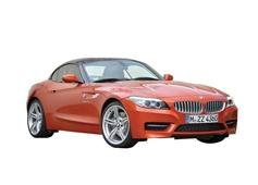 BMW Z4 28i 2013