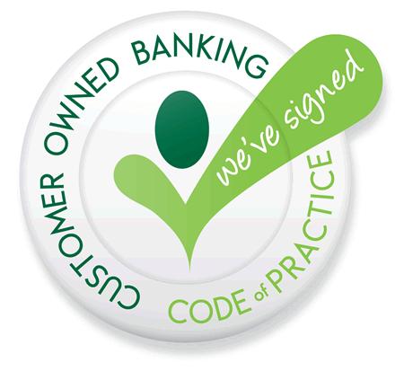COBCOP Logo