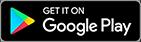 get it on google play 25 percent