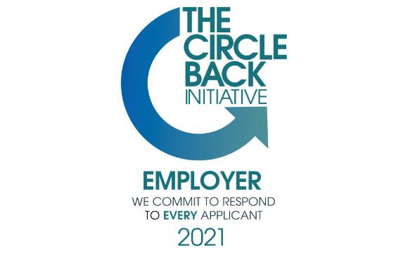 The circle back initiative