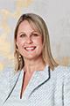 Michelle Winzer