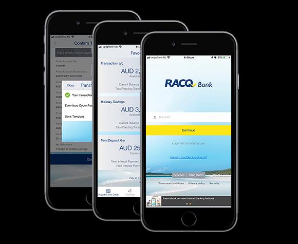 banking-app-mobile-screens