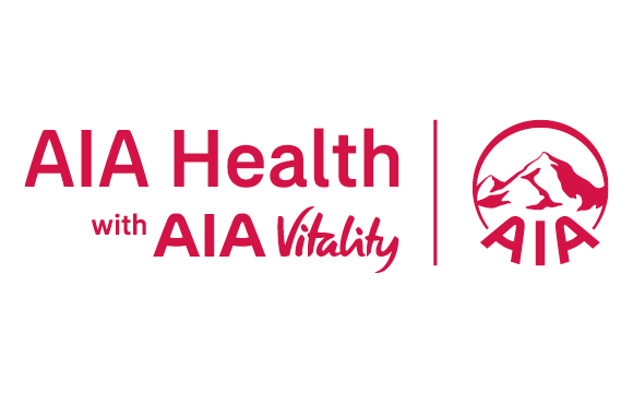 AIA Health with AIA Vitality