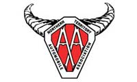 Northern Territory Automobile Association