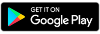 Get it on Google Play download icon