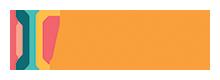 Alkira logo