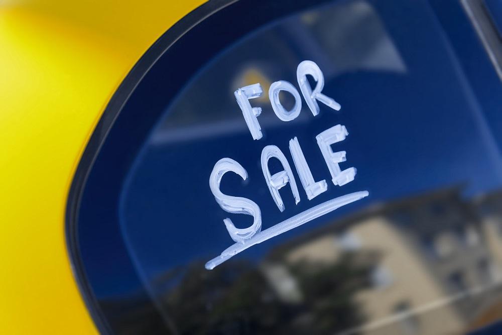 Dealer finance vs car loan