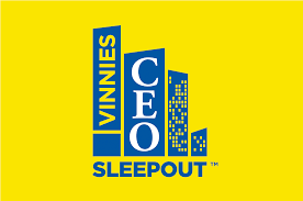 Let's go beyond the CEO sleepout: RACQ